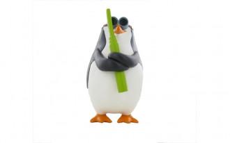Madagascar - Skipper (8cm)