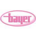 Bayer Shipment News 2019.08.13