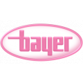 Bayer Shipment News 2020.01.21