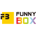 Funnybox Shipment News 2020.06.22