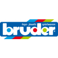 Bruder Shipment News 2020.11.30