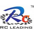 RC Leading Shipment News 2020.11.30