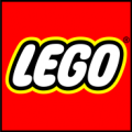 IQHK LEGO LIghts Stationary Shipment News 2020.12.15