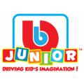 Bb Junionr Shipment News 2021.08.24