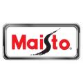 Maisto Shipment News 2021.08.24